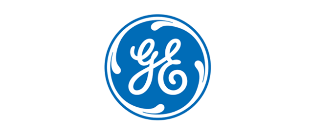 Productos General Electric